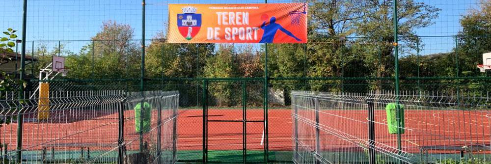 teren-sport_02