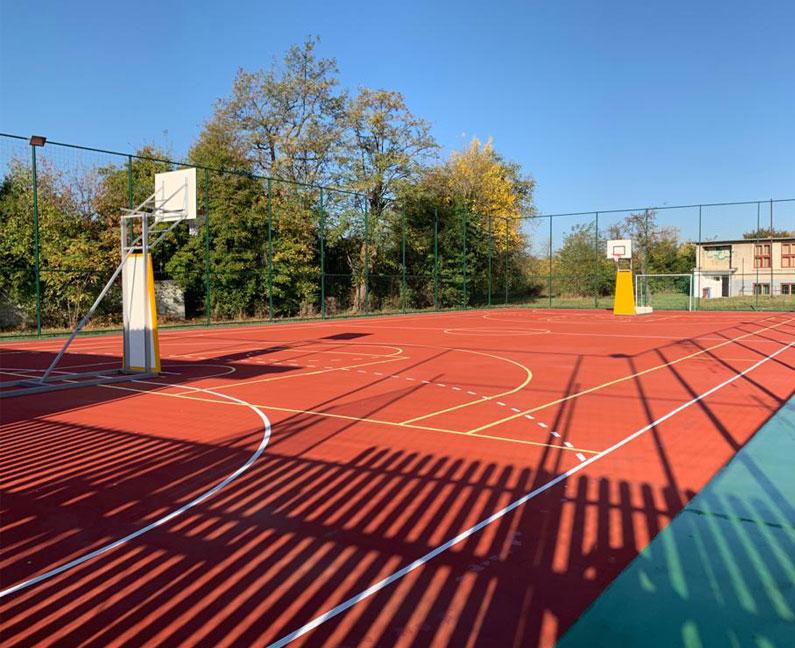 teren-sport
